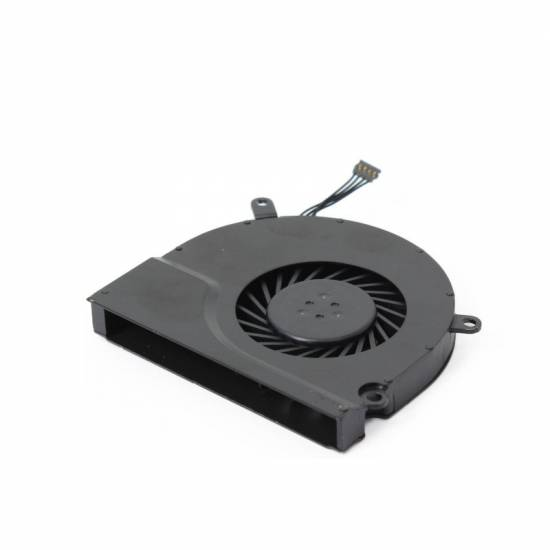 Changement du ventilateur interne MacBook Pro 13'' , 15'' , 17